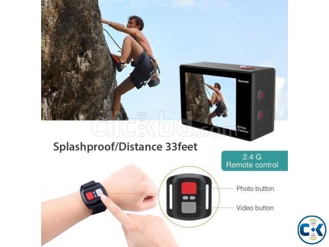 4k camera price in bangladesh | ClickBD large image 0