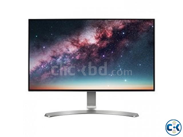 SAMSUNG C22F390FHW 22 INCH CURVED MONITOR | ClickBD large image 1