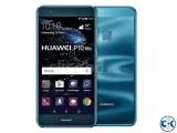 Huawei P10 lite 4GB ,32GB BLUE BD