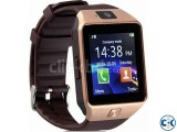 Smart Watch DZ-09