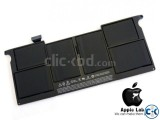 Battery for Macbook Air 11 A1465