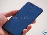 Brand New Huawei Honor 7X 64GB Sealed Pack 3 Yr Warranty
