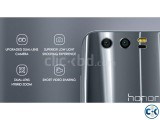 Brand New Huawei Honor 9 Sealed Pack With 3 Years Warranty