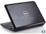 Dell Inspiron Laptop 2GB_500GB