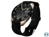 new smart watch price in bangladesh