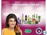 Soumi s Can Product Bangladesh