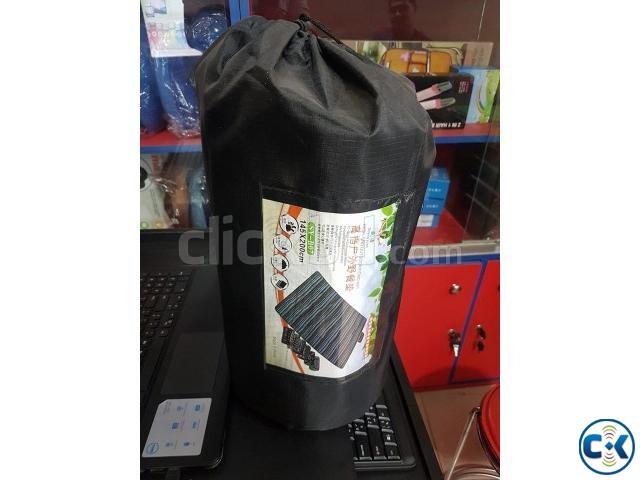 picnic mat price in bangladesh | ClickBD large image 0