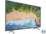 Small image 2 of 5 for SAMSUNG 82 inch MU7000 4K TV | ClickBD
