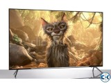 Small image 4 of 5 for SAMSUNG 82 inch MU7000 4K TV | ClickBD