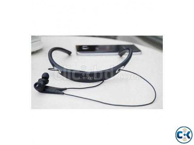 new samsung headset price in bangladesh | ClickBD large image 0