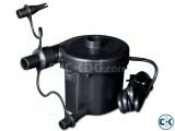 Air Pumper machine in BD