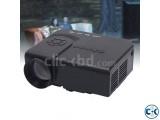 LED PX-999 TV