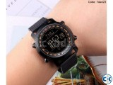 Naviforce Watch BD