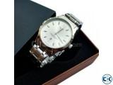Tissot 1853 Watch Copy or Tissot Replica Wrist Watch