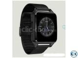 S8 Smart Watch single Sim chain in BD