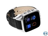 X01s Android Watch 1GB RAM 8GB ROM Camera Play Store