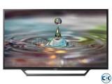 SONY BRAVIA 48''  W652D Full-HD-Smart_Tv