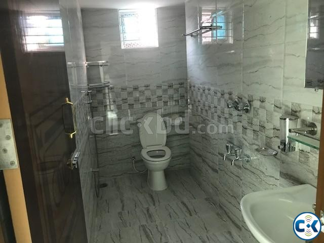 luxury 2200 sft 2 no s apt at uttara sector-4 | ClickBD large image 1