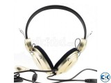 Canleen CT-625 Stereo Headphone