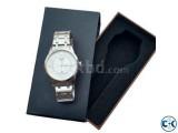 Tissot Watch or Tissot Replica Wrist Watch