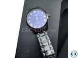 Tissot 1853 Replica Watch or Tissot Replica Wrist Watch