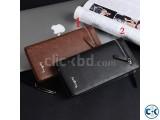 Brand Men S Wallet