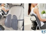 Back Care Pad Flexible and Adjustable