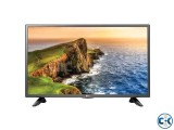 Small image 4 of 5 for 40 inch HD LED TV   ClickBD