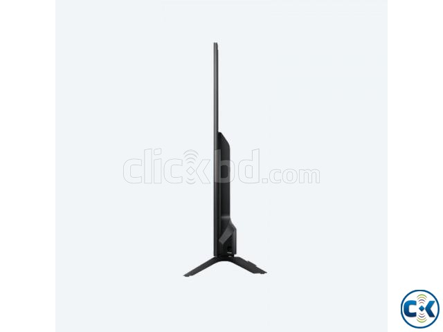 Sony Bravia 43 W750E FULL HD SMART TV | ClickBD large image 1