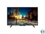 SKY VIEW 32 INCH HD Ready smart TV