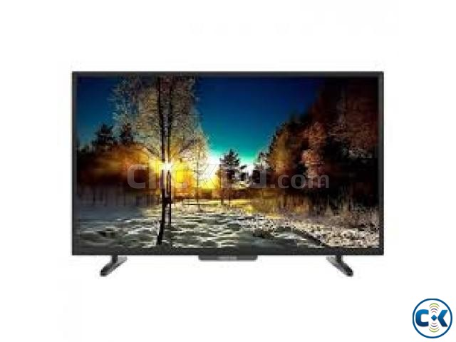 SKY VIEW 32 INCH HD Ready smart TV | ClickBD large image 0