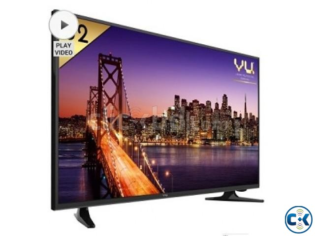 SKY VIEW 32 INCH HD Ready smart TV | ClickBD large image 2