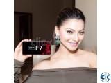 Oppo F7 128GB 1 Year Official Warranty
