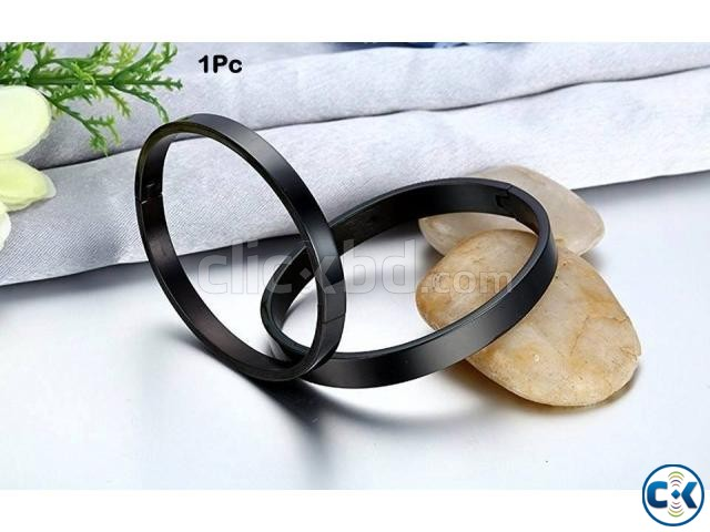 Lifestyle Ceramica Bracelet For Men s -1pc | ClickBD large image 0