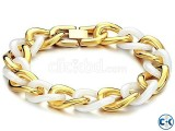 Ceramic Bracelets For men s
