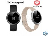 X9 Mini IP67 Waterproof Smart Wristband