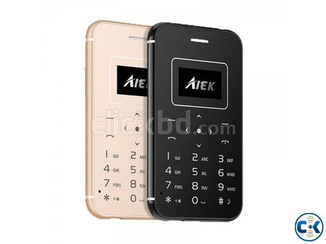 new card phone price in bangladesh | ClickBD large image 0