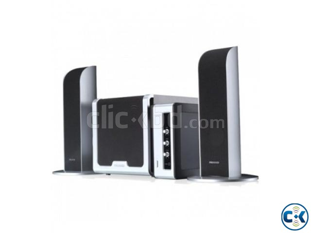 MICROLAB FC361 2.1 SPEAKER | ClickBD large image 0