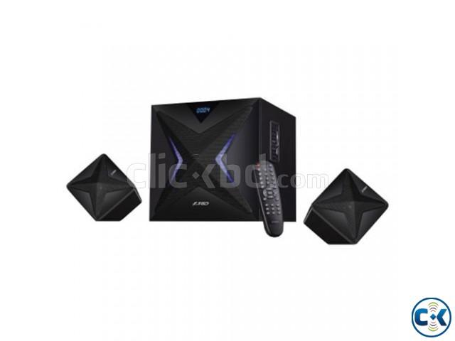 F D F550X BLUETOOTH MULTIMEDIA SPEAKER | ClickBD large image 0