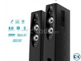 T60X MULTIMEDIA BLUTOOTH SATELITE SPEAKER