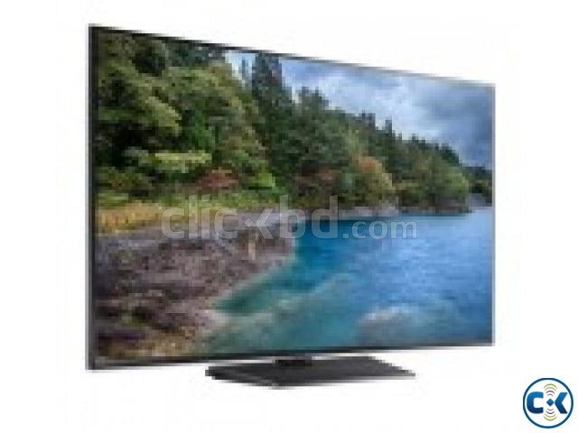 Sky View 60 Inch Ultra HD Picture USB HDMI LED Television | ClickBD large image 0