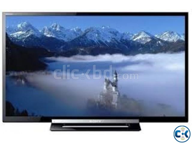 SONY BRAVIA 40 INCH R352E HD LED TV Uttora shop | ClickBD large image 0