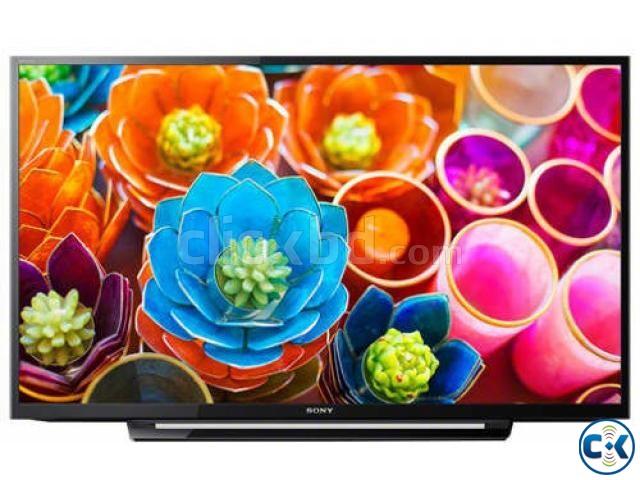 SONY BRAVIA 32INCH R302E HD LED TV Uttora shop | ClickBD large image 1