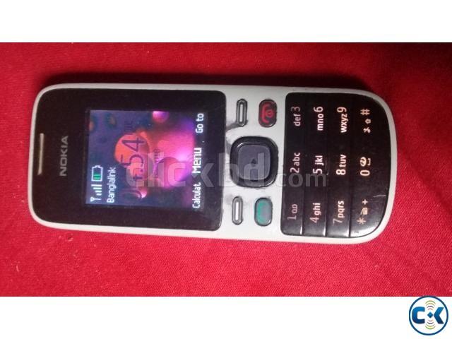 Nokia 2690 | ClickBD large image 0