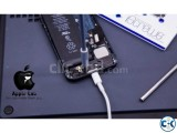 IPHONE 5 CHARGING PORT REPLACEMENT