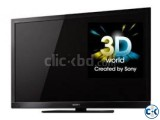 Sony Bravia W800C 55 inch Smart Android 3D LED TV