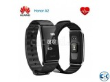 Huawei A2 Band in BD