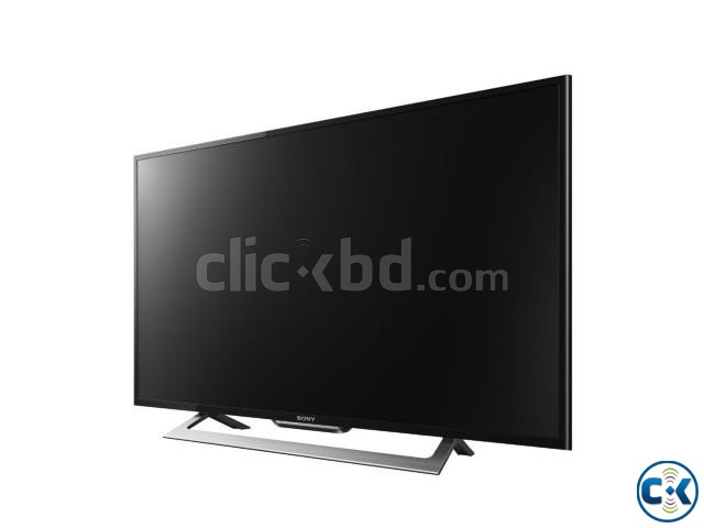 INTERNET SONY 40W652D FULL HD LED TV 3 YEARS GUARANTEE | ClickBD large image 2