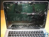 MacBook LCD Repair
