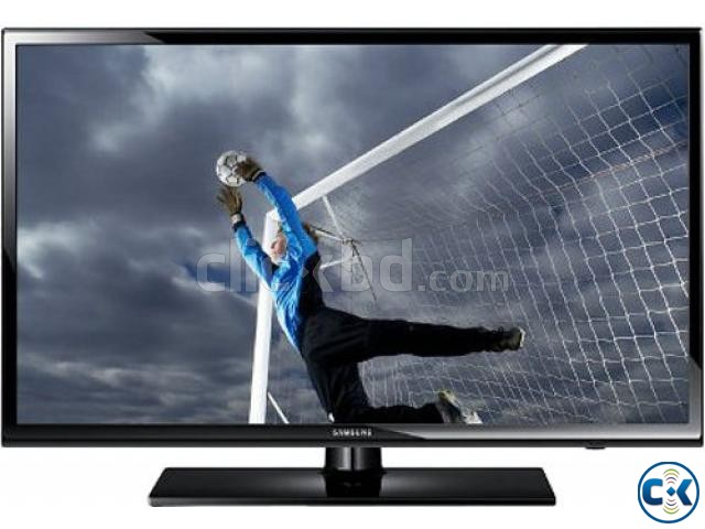 SAMSUNG 24 H4003 BASIC LED TV | ClickBD large image 0